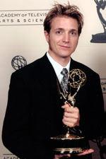 Primetime Emmy Award for Outstanding Prosthetic Makeup for a Series, Mini-Series, Movie or a Special (2004-2005)
